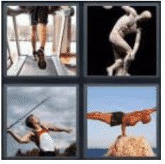 answer-athlete-2