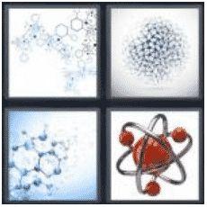 answer-atom-2