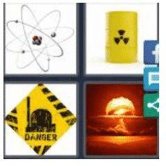 answer-atomic-2