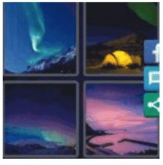 answer-aurora-2