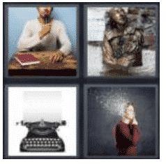 answer-author-2