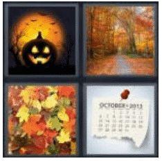 answer-autumn-2