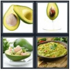 answer-avocado-2