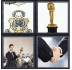 answer-award-2