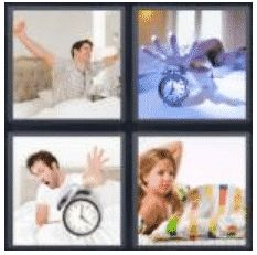answer-awoke-2