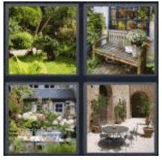 answer-backyard-2