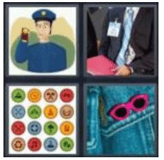 answer-badge-2