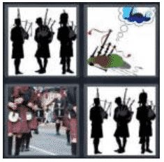 answer-bagpipes-2