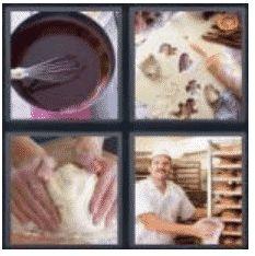 answer-bake-2
