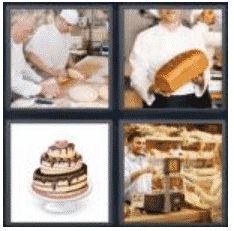 answer-bakery-2