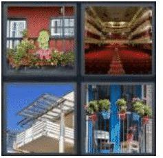 answer-balcony-2