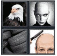 answer-bald-2