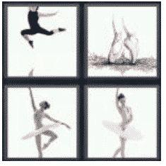 answer-ballet-2