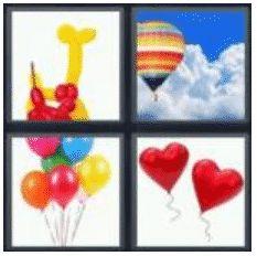 answer-balloon-2