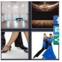 answer-ballroom-2