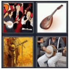 answer-banjo-2