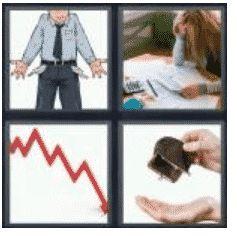 answer-bankrupt-2