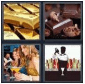 answer-bar-2