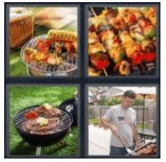 answer-barbecue-2