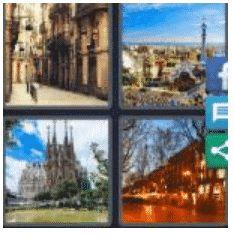 answer-barcelona-2