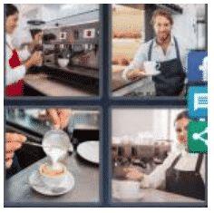 answer-barista-2