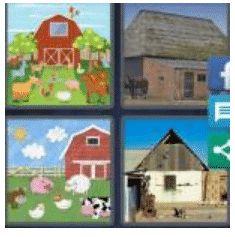 answer-barnyard-2
