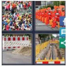 answer-barricade-2
