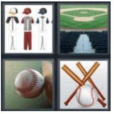 answer-baseball-2