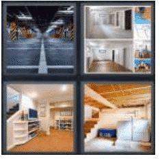 answer-basement-2