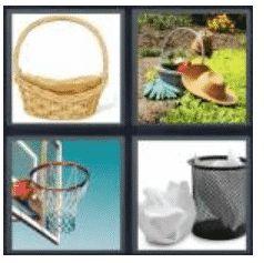 answer-basket-2