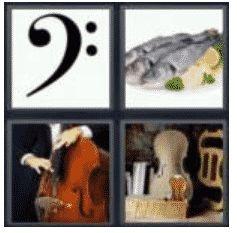 answer-bass-2