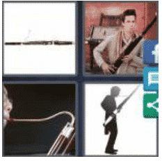 answer-bassoon-2