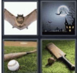answer-bat-2