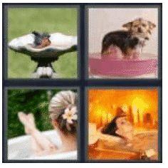 answer-bath-2