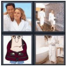answer-bathrobe-2