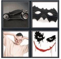 answer-batman-2