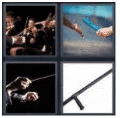 answer-baton-2