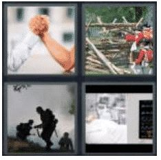 answer-battle-2