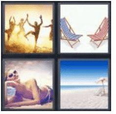 answer-beach-2