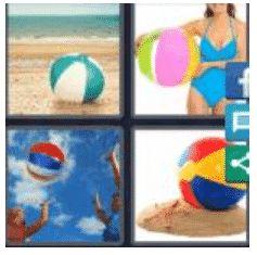 answer-beachball-2