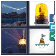 answer-beacon-2