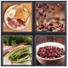 answer-beans-2