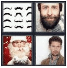 answer-beard-2