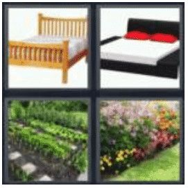 answer-bed-2