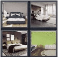 answer-bedroom-2