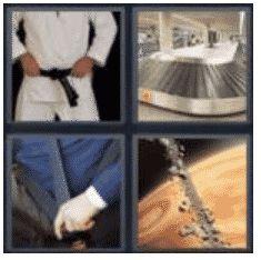 answer-belt-2