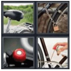 answer-bicycle-2