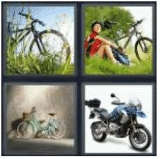 answer-bike-2