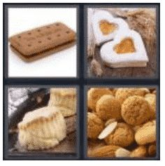 answer-biscuit-2