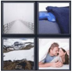 answer-blanket-2